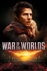 Streaming sources for War of the Worlds