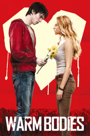 Streaming sources for Warm Bodies