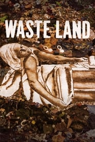 Streaming sources for Waste Land