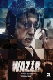 Streaming sources for Wazir