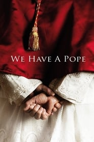 Streaming sources for We Have a Pope