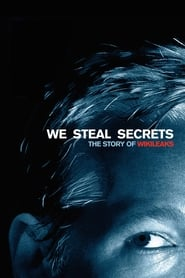 Streaming sources for We Steal Secrets The Story of WikiLeaks