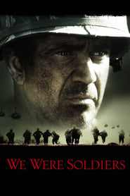 Streaming sources for We Were Soldiers