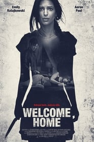 Streaming sources for Welcome Home