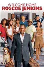 Streaming sources for Welcome Home Roscoe Jenkins