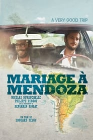 Streaming sources for Mariage  Mendoza
