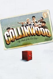 Streaming sources for Welcome to Collinwood