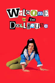 Streaming sources for Welcome to the Dollhouse