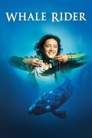Streaming sources for Whale Rider