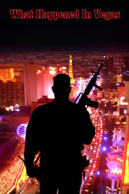 Streaming sources for What Happened in Vegas