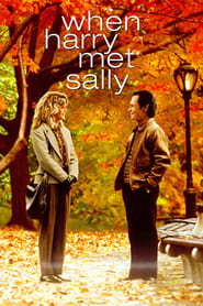 Streaming sources for When Harry Met Sally