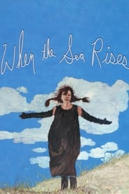 Streaming sources for When the Sea Rises