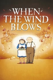 Streaming sources for When the Wind Blows