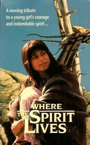 Streaming sources for Where the Spirit Lives