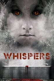 Streaming sources for Whispers