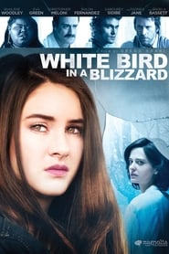 Streaming sources for White Bird in a Blizzard