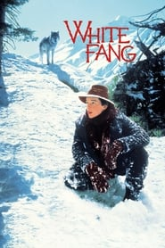Streaming sources for White Fang