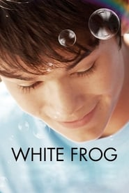 Streaming sources for White Frog
