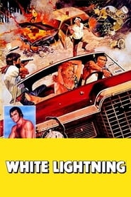 Streaming sources for White Lightning