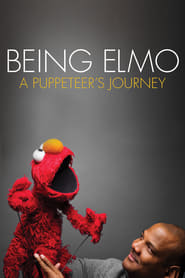 Streaming sources for Being Elmo A Puppeteers Journey