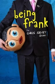 Streaming sources for Being Frank The Chris Sievey Story
