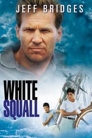 Streaming sources for White Squall