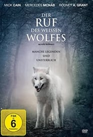 Streaming sources for White Wolves III  Cry of the White Wolf