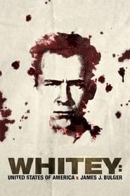 Streaming sources for Whitey United States of America v James J Bulger