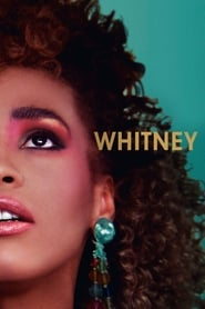 Streaming sources for Whitney