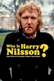 Streaming sources for Who Is Harry Nilsson And Why Is Everybody Talkin About Him