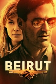 Streaming sources for Beirut