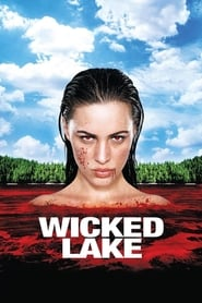 Streaming sources for Wicked Lake