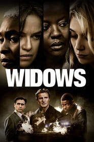 Streaming sources for Widows