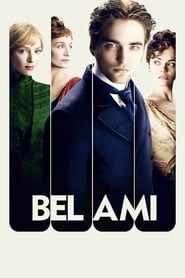Streaming sources for Bel Ami