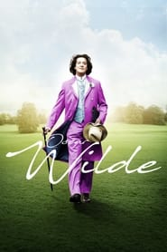 Streaming sources for Wilde