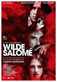 Streaming sources for Wilde Salom