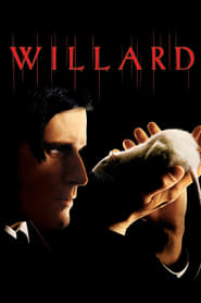 Streaming sources for Willard