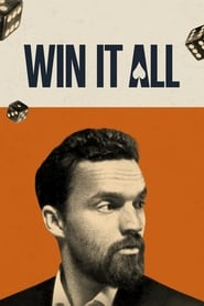 Streaming sources for Win It All
