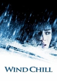 Streaming sources for Wind Chill