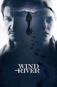 Streaming sources for Wind River