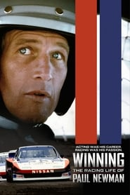 Streaming sources for Winning The Racing Life of Paul Newman