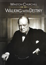 Streaming sources for Winston Churchill Walking with Destiny