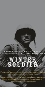 Streaming sources for Winter Soldier