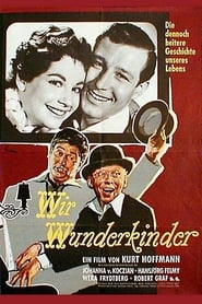 Streaming sources for Arent We Wonderful