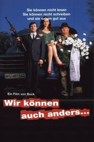 Streaming sources for Wir knnen auch anders