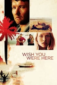 Streaming sources for Wish You Were Here