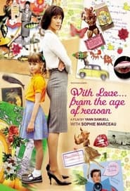 Streaming sources for With Love from the Age of Reason