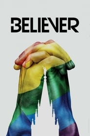 Streaming sources for Believer