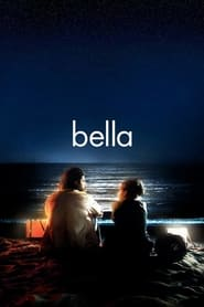 Streaming sources for Bella