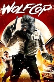 Streaming sources for WolfCop